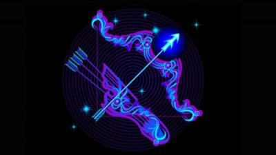 Гороскоп для всех знаков Зодиака на неделю с 18 по 24 февраля 2019 года