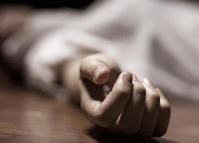 В Челябинской области двое детей погибли от отравления угарным газом