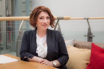 Сябитова недоумевает, почему девушки в 20 лет выглядят на 30