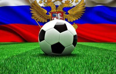 1 марта стартует второй круг ЧР по футболу