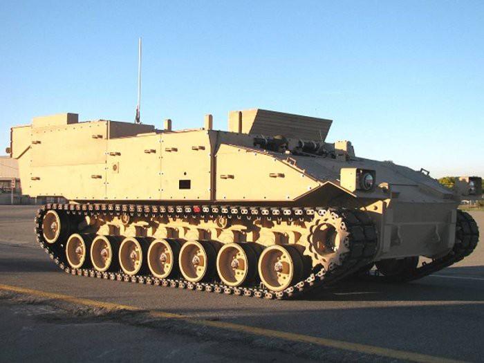 ТОП-5 знаменитых военно-технологичных провалов США