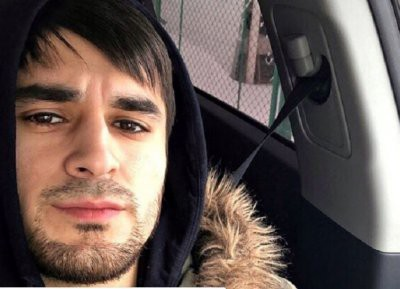 Кавказский самбист одним ударом убил у ночного клуба волгоградца