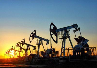 Россия вышла на второе место по добыче нефти в мире по итогам 2018 года