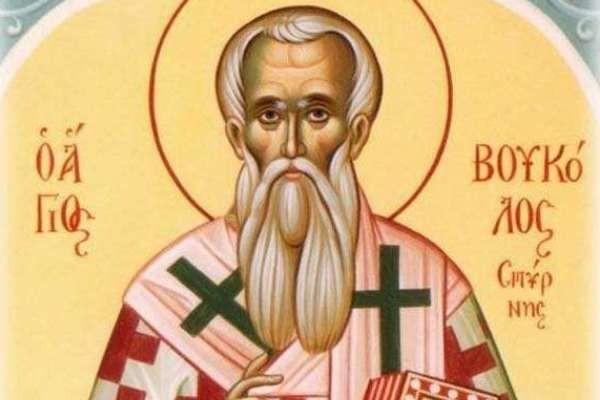 Какой православный праздник сегодня, 19 февраля 2019: какой церковный праздник сегодня в России