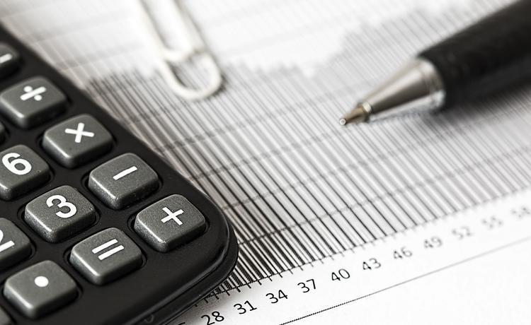 Новые изменения в Налоговый кодекс предложили в Правительстве