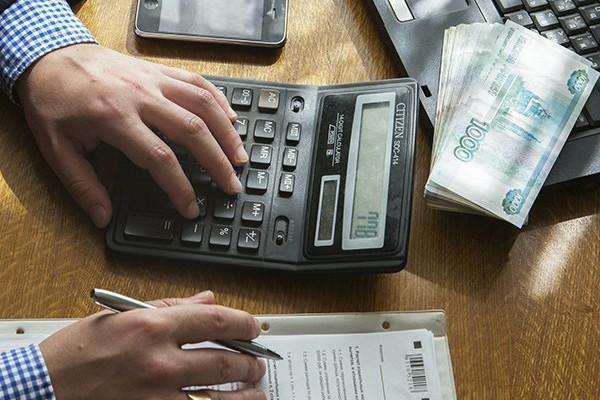 В России введут новый налог в 2020 году, который затронет миллионы людей