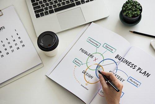 Каковы преимущества малого бизнеса?