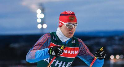 Стало известно, кто из россиян побежит сегодня «индивидуалку» на ЧЕ по биатлону
