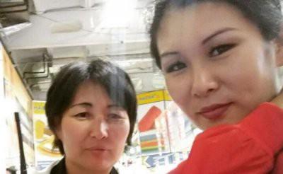 В Алматы из-за взрыва обогревателя погибла женщина