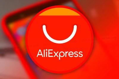 AliExpress будет продавать товары через «ВКонтакте»