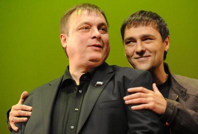 Андрей Разин рассказал о многомиллионных доходах Юрия Шатунова в группе «Ласковый май»