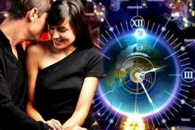 Знаки зодиака, которые созданы друг для друга на всю жизнь