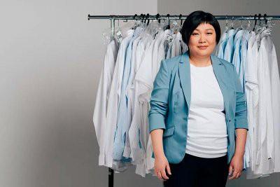 Стартовала с 700 долларов и стала миллиардершей: история успеха Татьяны Бакальчук