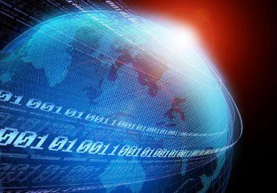 Путин допускает отключение России от мирового интернета