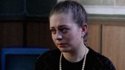 Звезда «Глухаря» Дарья Егорычева скончалась в возрасте 37 лет