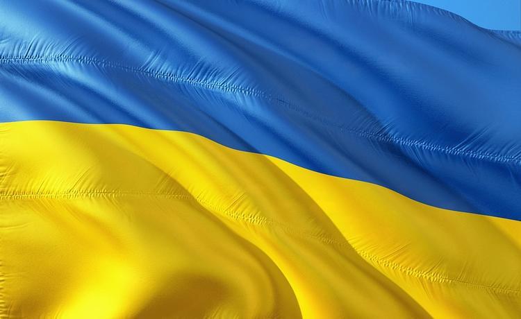 В президентсткой гонке на Украине объявился новый фаворит