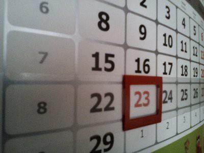 23 февраля в России отмечается «День защитника Отечества»