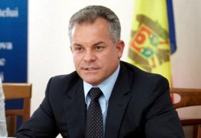 Молдавский политик с сообщниками вывел из России 37 млрд рублей