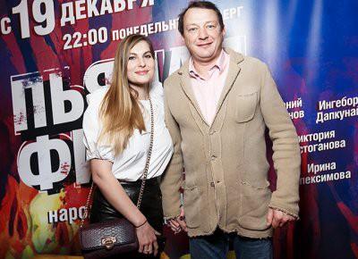 «Бьет - значит урод»: Избитая жена Башарова Елизавета Шевыркова подала на развод
