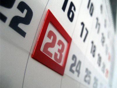 Россиянам напомнили о коротком рабочем дне и переносе выходного
