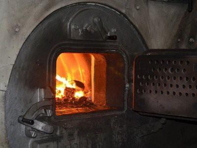 В Алматы семья из семи человек отравилась угарным газом
