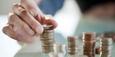 ПФР рассказал, скольким пенсионерам увеличат доплаты к пенсии