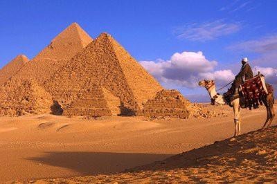 Когда откроют чартерные рейсы в Египет для туристов из России 2019