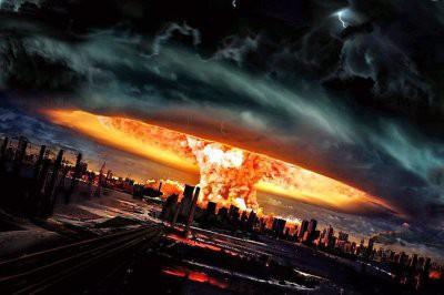 Выживет только 10 процентов населения: ученые рассказали о последствиях Третьей мировой войны