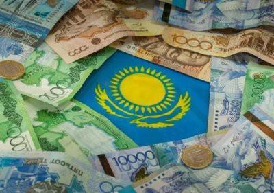 С новых банкнот и монет в Казахстане уберут надписи на русском языке