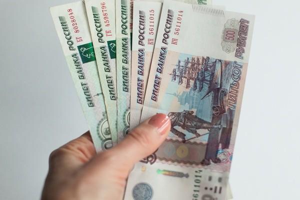 Стало известно, кто из пенсионеров получит повышенную пенсию после распоряжения Путина