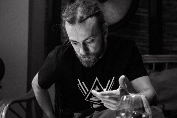 Децл умер, причина смерти на сегодня: последние новости, биография Кирилла Толмацкого