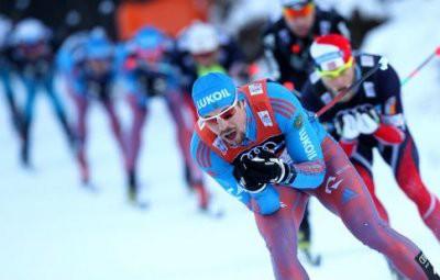 Сегодня в рамках ЧМ-2019 состоится мужской и женский скиатлон