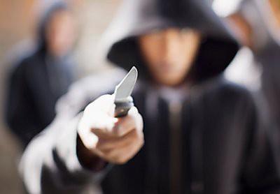 В Павлодарской области продавец инсценировала ограбление магазина