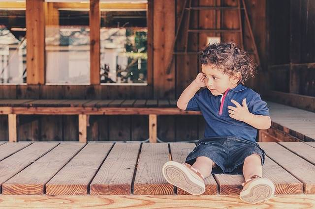 Австралийские мамы поделились самыми пугающими высказываниями своих детей