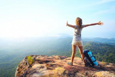 Куда поехать россиянам без виз отдыхать в 2019 году