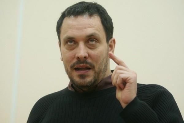 Шевченко: чиновники ввели Путина в заблуждение с пенсионной реформой