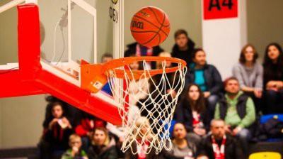 Определились все участники ЧМ-2019 по баскетболу: список