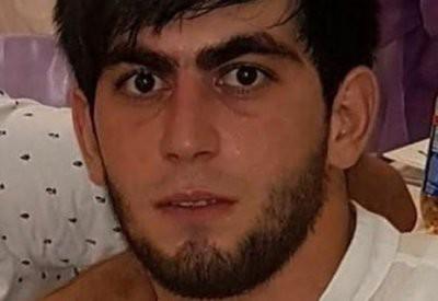 Клочья волос и лужа крови: в Алматинской области пропал 22-летний Вакил Мамедов