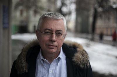 Божена Рынска захотела лечь в могилу вместе с Игорем Малашенко
