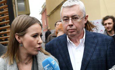 В Испании по факту смерти Игоря Малашенко возбудили уголовное дело