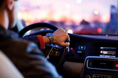 В России возобновят программы «Первый автомобиль» и «Семейный автомобиль»