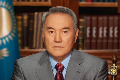 Зарплаты бюджетникам вырастут на 30% с 1 июля 2019 года в Казахстане