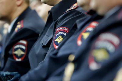 Реформа МВД оптимизирует всю роботу структуры
