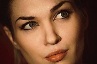 Героиня на героине: самая красивая наркоманка страны пыталась покончить с собой