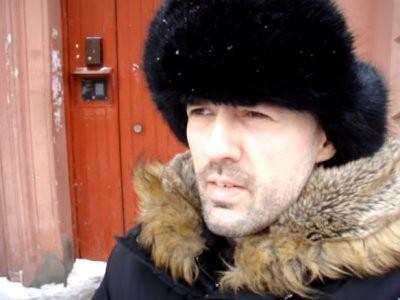 Единственный сын Игоря Костолевского психически болен