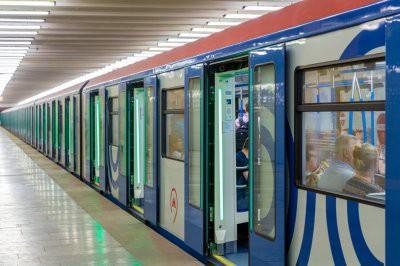 Названы станции метро, которые откроют в 2019 году в Москве