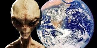 Уфологи получили сигнал с Нибиру: человечеству отвели 10 дней