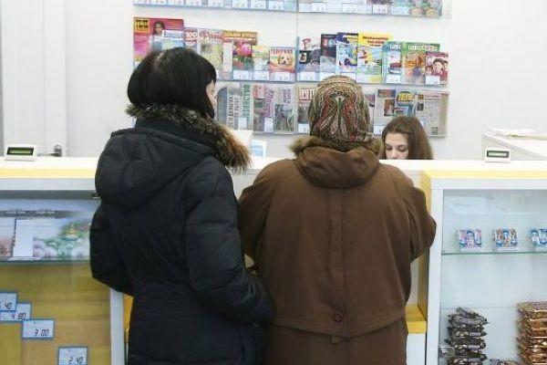 Россиянам будут чаще отказывать в пенсии