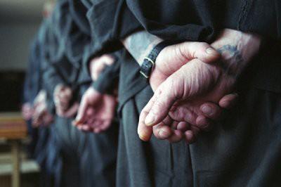 Власти могут провести уголовную амнистию в 2019 году