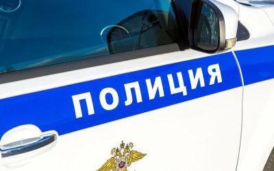 В Москве неизвестные избили отставного генерала и экс-замминистра промышленности РФ Бриндикова
